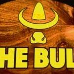 The Bull – Saddleworth