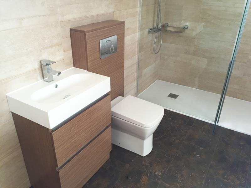complete-bathroom-shower-denton-manchester-enkibathrooms