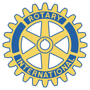 rotary-international-6-logo-png-transparent-300x300