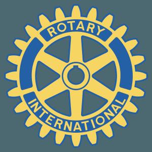 rotary-international-6-logo-png-transparent-300x300