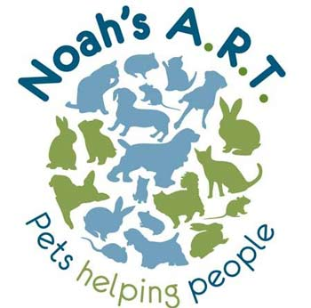 Noahs-ART-logo