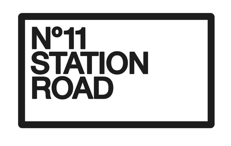 No11-STATION-ROAD