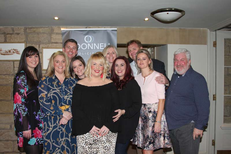 O'Donnell-Solicitors-1