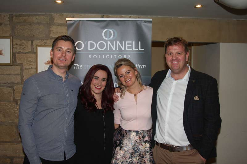 O'Donnell-Solicitors-2