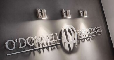 O'Donnell-Solicitors-3