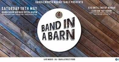 SADDLEWORTH-ROUND-TABLE-Band-In-A-Barn2