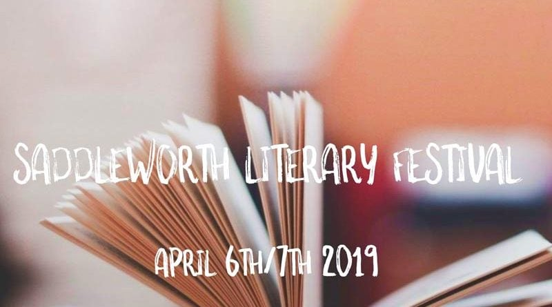 Saddleworth-Literary-Festival