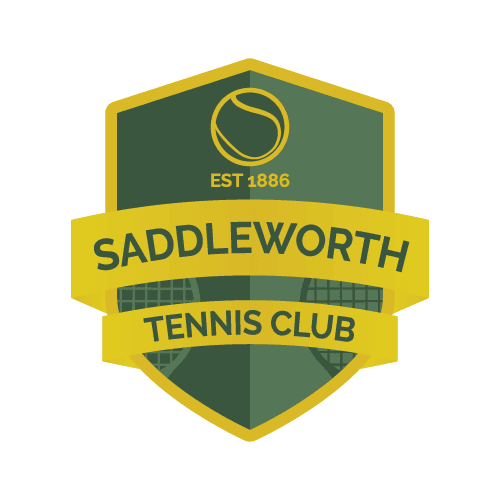 Saddleworth Tennis Club