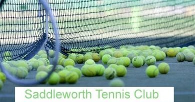 Saddleworth-Tennis-Club3