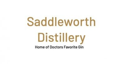 The-Saddleworth-Distillery-6
