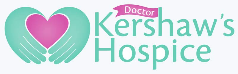 dr-kershaws-hospice