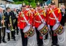 Tameside Whit Friday Band Contests…Rich in history