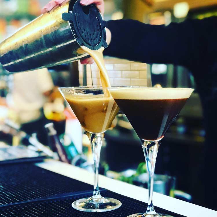 Hazelnut-Espresso-Martini2