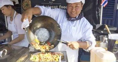 Ripponden-Food-Festival