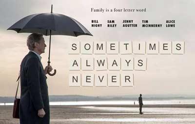 Sometimes-Always-Never-movie