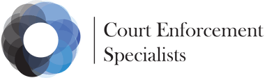 Court Enforcement Specialists-2