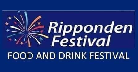 Ripponden-Food-Festival2