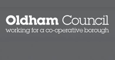 Oldham-Council-Logo