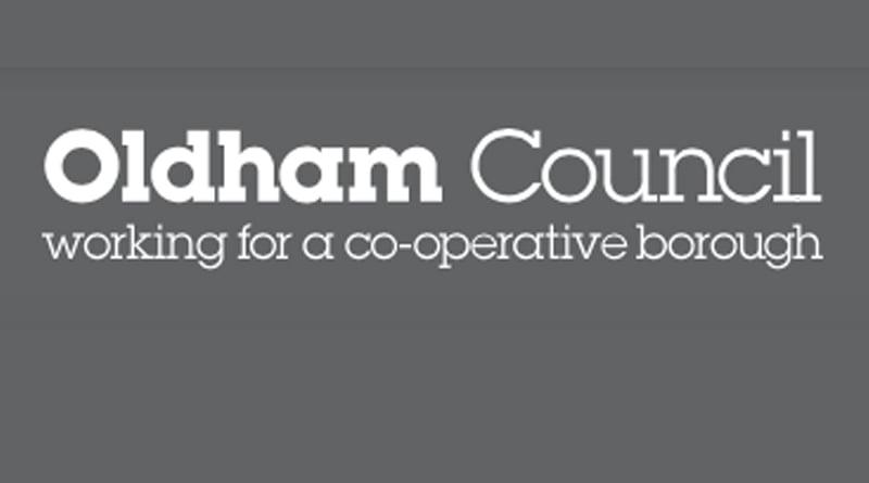 Oldham-Council-Logo