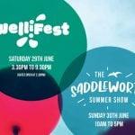 Wellifest