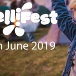 Wellifest 2019 – The Clarence in Greenfield