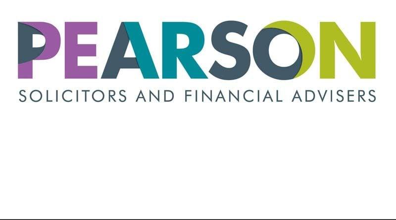 pearson-legal-logo-800