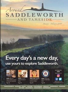 Around-Saddleworth-Magazine,-Jan-Feb2019-Issue