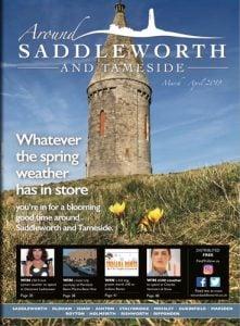 Around-Saddleworth-Magazine-MarApr2019-Issue