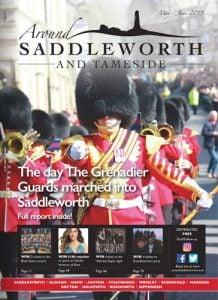 Around-Saddleworth-magazine-MayJune2019
