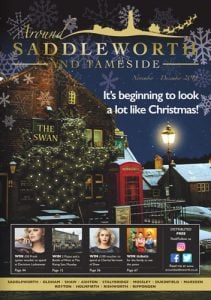 Around-Sadleworth-Nov-Dec-2018