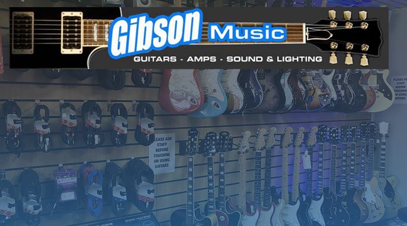 Gibson-Music-1