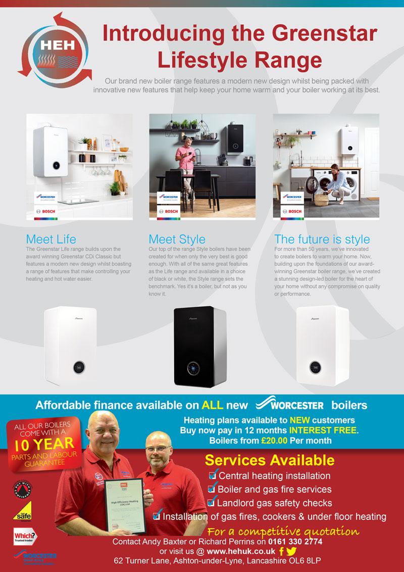 High-Efficiency-Heating-Ad-AUG19-(1)