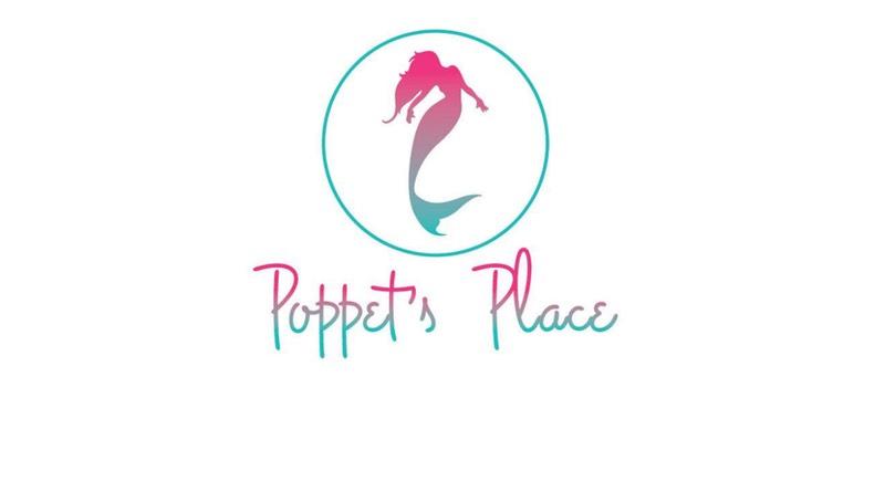 Poppet's Place