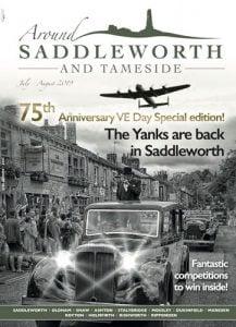Saddleworth-Magazine-July-August-2019-Issue