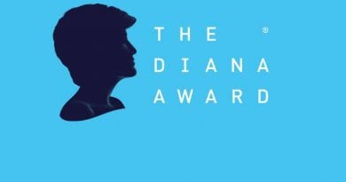 The-Diana-Award