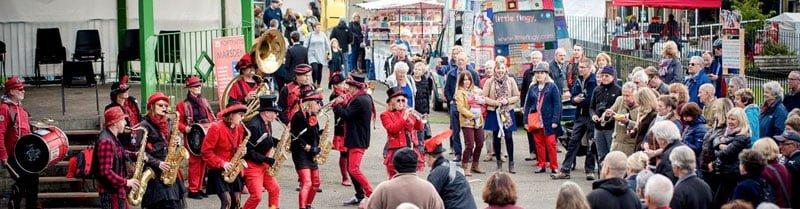 marsdenjazzfestival.com