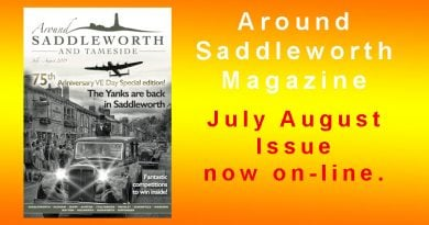 saddleworth-online