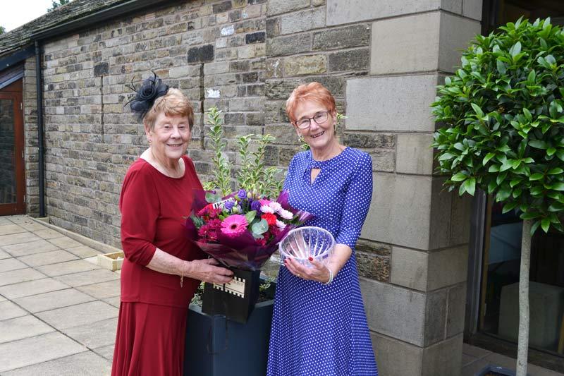 Eileen-Cooper-and-Anne-Watson