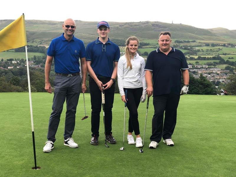 ODonnells-Charity-golf-day-1