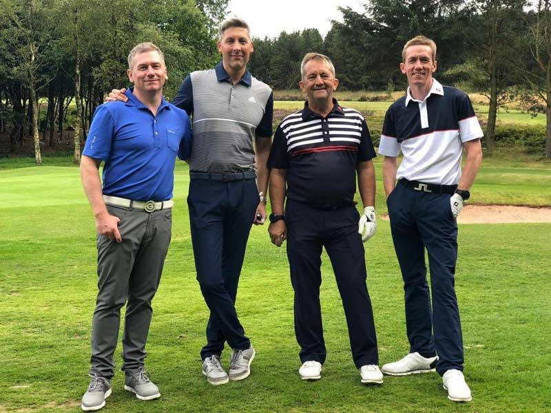 ODonnells-Charity-golf-day-2