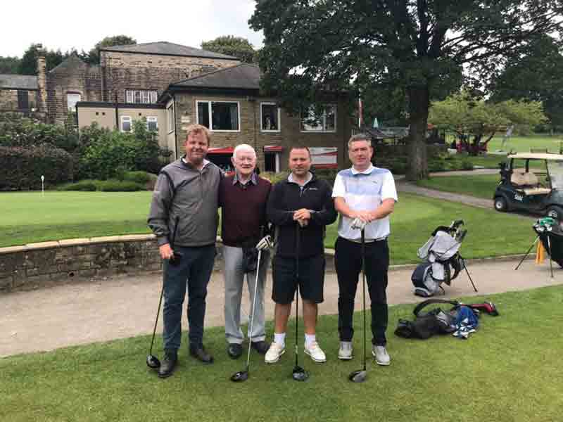 ODonnells-Charity-golf-day-3