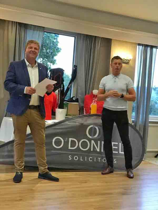 ODonnells-Charity-golf-day-4