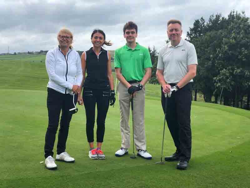 ODonnells-Charity-golf-day-5