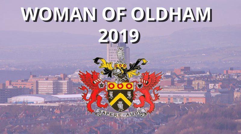 Women-of-Oldham