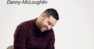 danny-mcloughlin