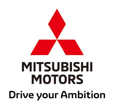 Premier Mitsubishi Hyde