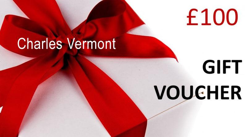 Charles-Vermont-£100