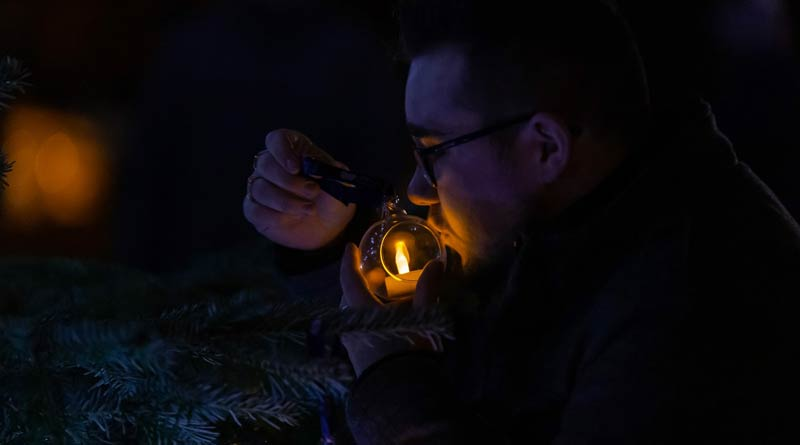 Dr-Kershaws-Light-up-a-Life-2
