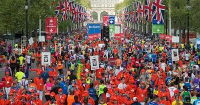 Dr-Kershaws-London-marathon