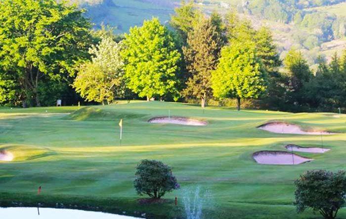 Saddleworth-Golf-Club